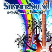 Summer Sound Music Festival 2018