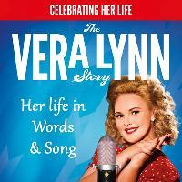 Vera Lynn Story