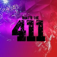Whats The 411? - DJ DRE - LADIES DISCOUNTED TICKETS ON SALE NOW!