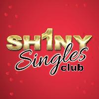 Shiny Singles Mixer