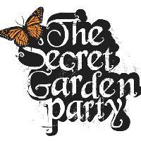 The Secret Garden Party 2016