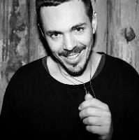 DJ Mag Sessions: Sant?, Sidney Charles, A-Trak, Alexis Raphael