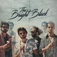 The Bright Black