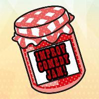 Improv Comedy Jam (Sept)