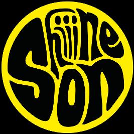 Shiiine On : Bentley Rhythm Ace/John Power/ Mark Morriss