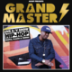 Grandmaster Flash - Hip Hop, People, Places & Things Event Title Pic
