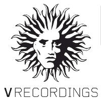 V Recordings Cardiff : Stickylemons