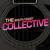 The South Coast Collective