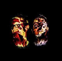 Astrx: Dense & Pika + Maxxi Soundsystem + Ashworth