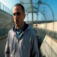 DJ Zinc (Jungle Set)