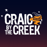 Craic by the Creek
