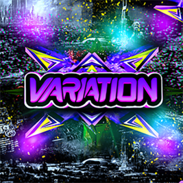 Variation Bounce 1st Event