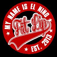 Fat Lip! - NYE Party!