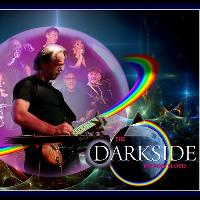 The Darkside of Pink Floyd