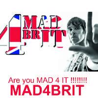 MAD4Brit