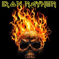 Iron Mayhem