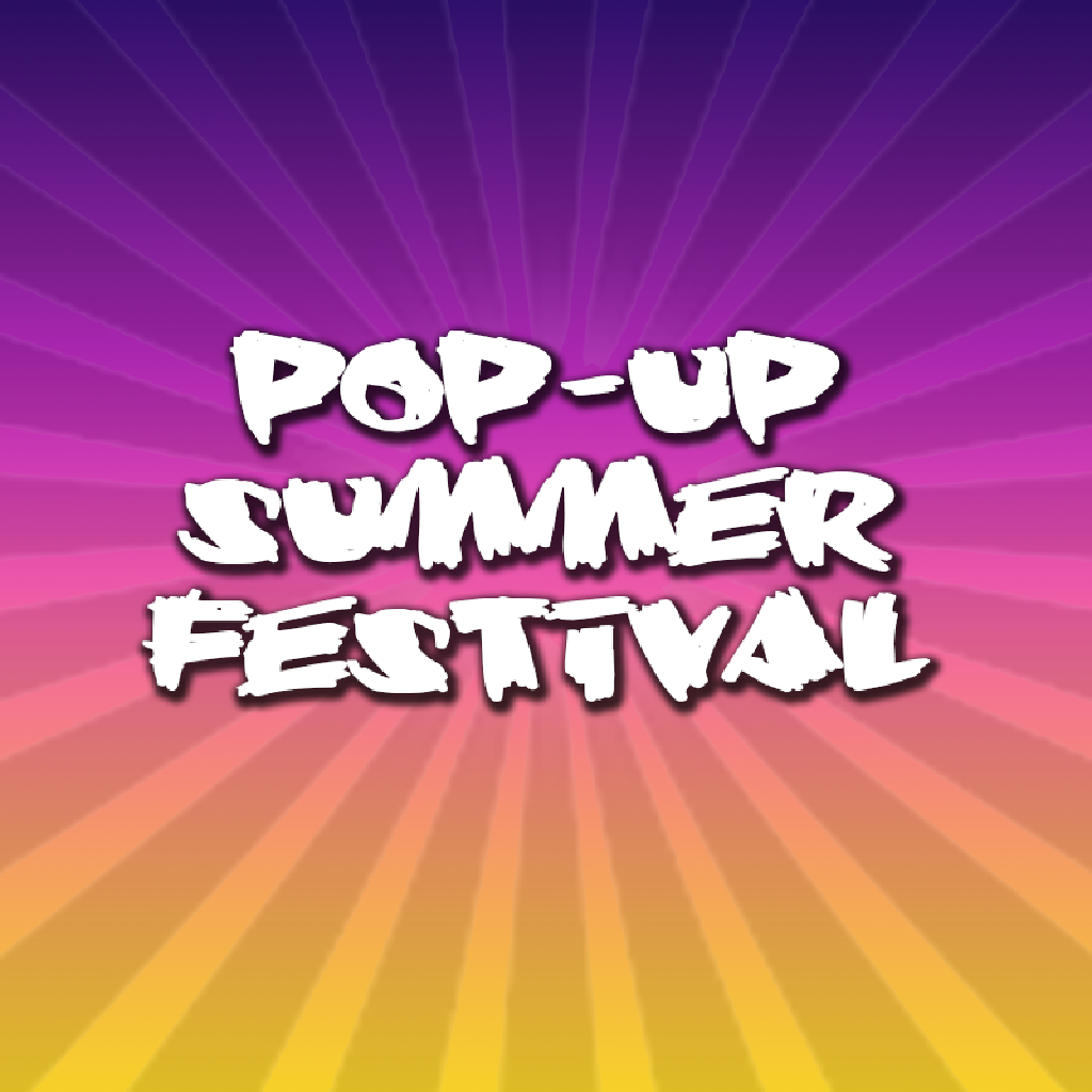 Winsome Popup Summer Festival  Tickets  The Kings Ransom Sale  Sat  With Fascinating Popup Summer Festival  Tickets  The Kings Ransom Sale  Sat Th  August  Lineup With Archaic Luxury Rattan Garden Furniture Uk Also Garden Centres Stoke On Trent In Addition Recycled Metal Garden Ornaments And Garden Carpet As Well As Green Garden Cushions Additionally Hogshill Gardens From Skiddlecom With   Fascinating Popup Summer Festival  Tickets  The Kings Ransom Sale  Sat  With Archaic Popup Summer Festival  Tickets  The Kings Ransom Sale  Sat Th  August  Lineup And Winsome Luxury Rattan Garden Furniture Uk Also Garden Centres Stoke On Trent In Addition Recycled Metal Garden Ornaments From Skiddlecom