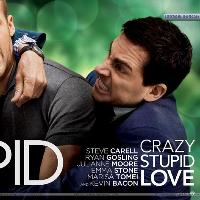 Diddy Movies: Crazy Stupid Love (12A)