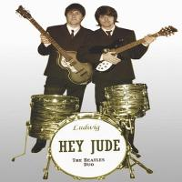 Beatles Tribute Dinner and Show