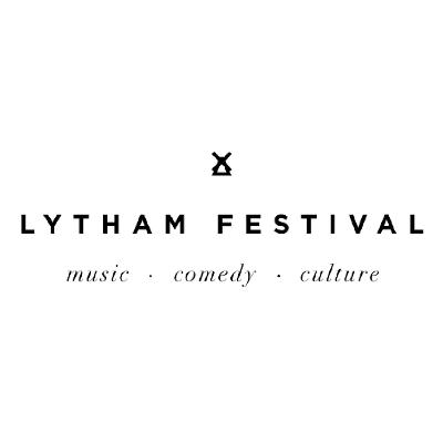 Proms Arena Weekend, Lytham Festival