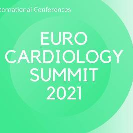 Euro Cardiology Summit 2021