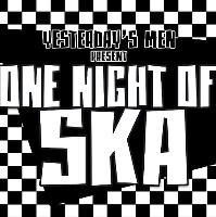 One Night of Ska