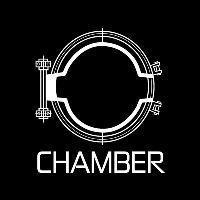 Chamber Presents 10 Years of Plex w/ Truss & Sync 24 Live
