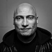 EGG presents: Danny Tenaglia (Extended Set)