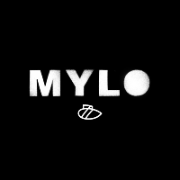 MYLO (DJ Set) | Sub Club | 30.11.18