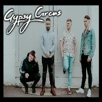 Gypsy Circus plus support