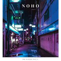 NoHo NQ House Party!