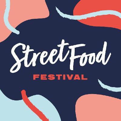 Swansea Street Food Festival