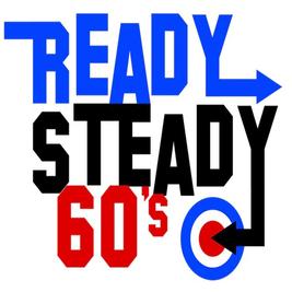 Ready Steady 60
