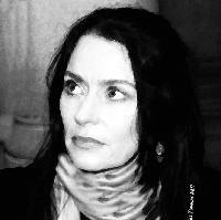 Keara Murphy: Dark One
