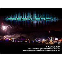 Freekuency Bus Tickets