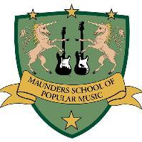 Maunder