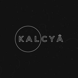 KALCYÂ 003