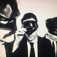 The Night Owl presents Black Mekon Album Release Party