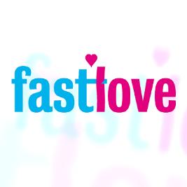 Leeds Virtual Speed Dating ages 21-35 Tickets | Virtual Event Leeds Leeds  | Sat 23rd January 2021 Lineup