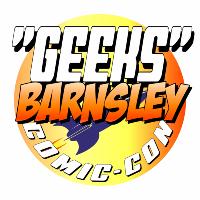 GEEKS Barnsley Comic-Con 2017