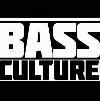 Bass Culture Present