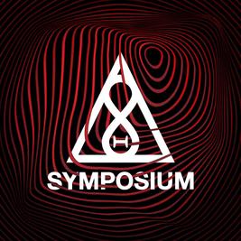 Symposium @ Sunbird Records