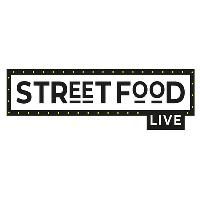 Street Food Live