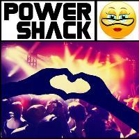Power Shack