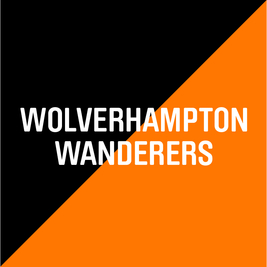 Ticketed* MUFC v WOL - Hospitality at Hotel Football