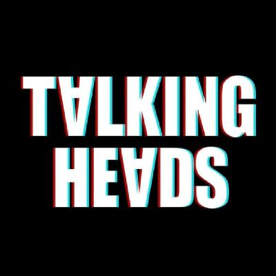 A Night of Talking Heads