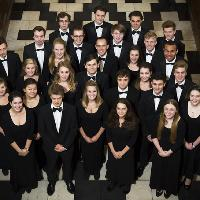 Orchestra of The Age of Enlightenment / Choir of Clare College