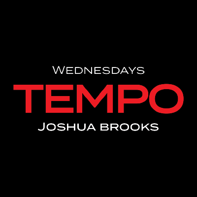 Freshers: Tempo Opening Party!
