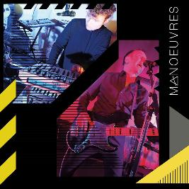 manoeuvres a tribute to omd