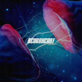 Neuroheadz W/ PROLIX - Drum & Bass / DNB  / NEUROFUNK